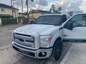 Jetski and boat transport for Sale in Miami, FL