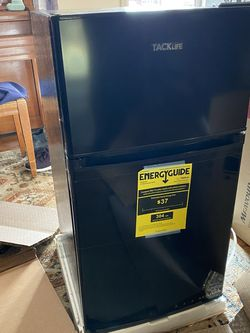 Mini Fridge With Freezer for Sale in Jonesboro,  GA