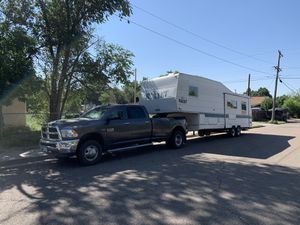 Hauling for Hire for Sale in Pueblo, CO