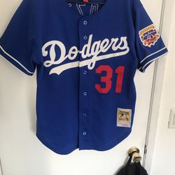 LA Dodgers Jersey for Sale in Victorville,  CA