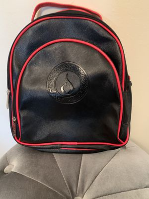 Mini leather back pack for Sale in Stone Mountain, GA
