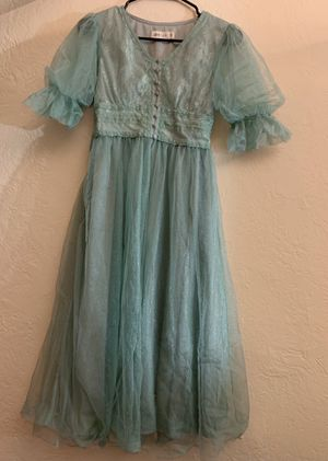 Nearly New Dress for Sale in Boston, MA