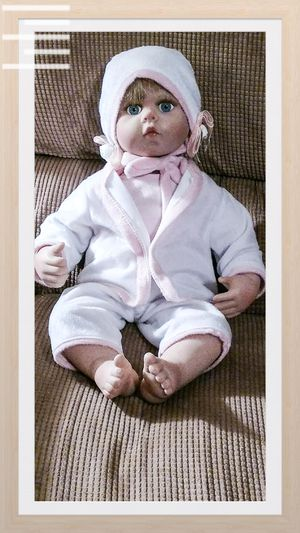 Doll For Sale for Sale in Cumberland Furnace, TN