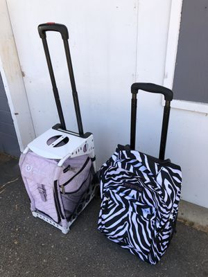 Rolling backpacks for Sale in San Diego, CA