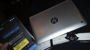 HP Tablet with detachable keyboard. for Sale in Wapakoneta, OH