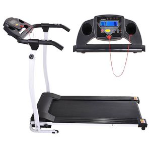 New 2019 electric Treadmill worth $249 for Sale in Anaheim, CA