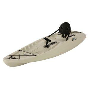 Kayak for Sale in Battle Ground, WA