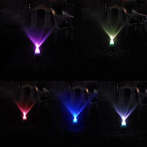 Color Changing Sprinkler for Sale in Fresno, CA
