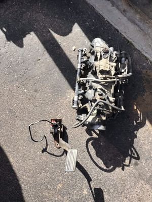 2003 Tahoe Parts for Sale in Mesa, AZ