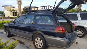 Subaru for Sale in Jefferson City, TN