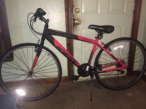 Hypper bike for Sale in Portsmouth, VA