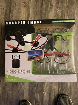 Drone for Sale in Westerville, OH