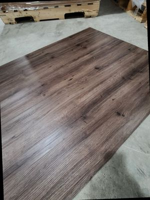 Luxury vinyl flooring!!! Only .67 cents a sq ft!! Liquidation close out! T for Sale in Houston, TX
