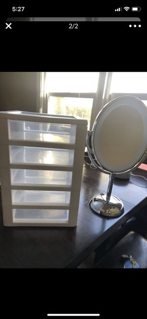 Make up related for Sale in Sacramento, CA