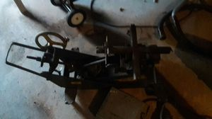 Transmission floor jack for Sale in Cuba, MO