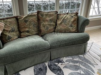 loveseat sofa for Sale in Ambler,  PA