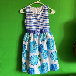 Girls Dress Size 12 for Sale in Mountlake Terrace, WA