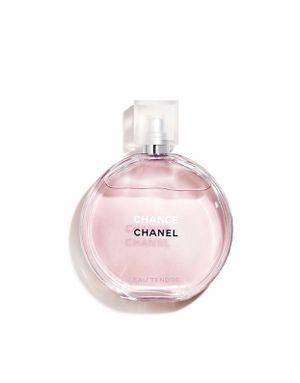 Perfumes Chanel for Sale in San Bernardino, CA
