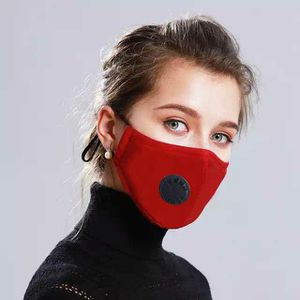 Reusable Mask with filter for Sale in Tampa, FL