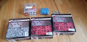 Tiling spacers for Sale in Montesano, WA