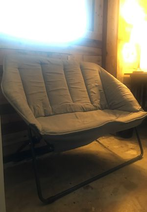 College Dorm-room Chair for Sale in Vista, CA