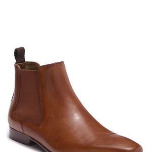Brand New Aldo Avent Chelsea Boot Mens Size 10 for Sale in Atlanta, GA