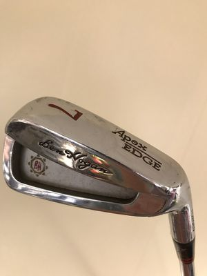 Golf Club Set for Sale in St. Louis, MO