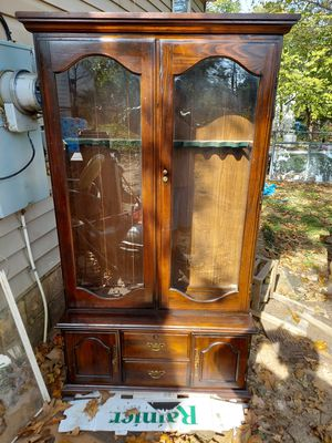 Antique gun rack for Sale in Chattanooga, TN