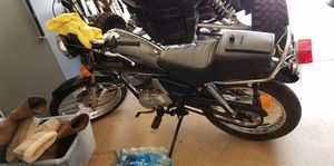 """""""Rare""""1983 Yamaha RX 50 for Sale in Beresford, SD"""