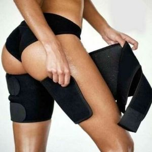 Go to dtevolution (Dot) net / NEOPRENE THIGH TRIMMERS for Sale in Cleveland, OH