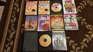 DVD movies for Sale in Birmingham, AL
