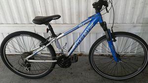 Bike Trek3900 for Sale in Largo, FL