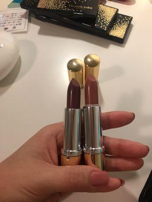 Elizabeth Arden lipsticks for Sale in San Francisco, CA
