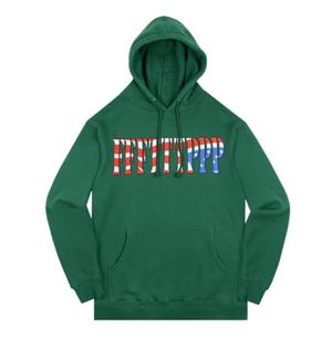 FTP GREEN HOODIE for Sale in Rialto, CA