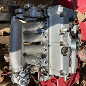 K20 Swap for Sale in Fresno, CA