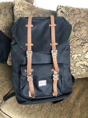 Herschel Supply Co. Backpack for Sale in Fullerton, CA