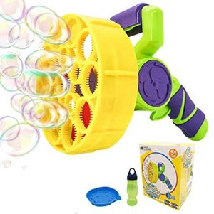Make Summer Fun Again! Bubble Machine for Daily Play! for Sale in Frederick, MD