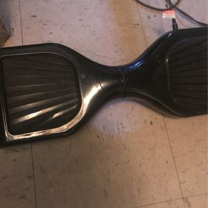 Is Anyone Sellin A Hoverboard For 70 Or Under for Sale in Wrens, GA