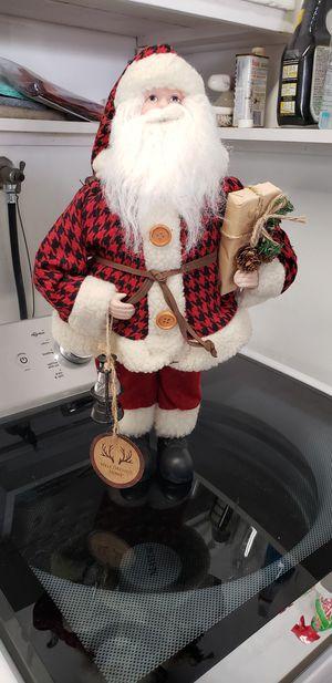 Farmhouse Santa clause for Sale in Garden Grove, CA