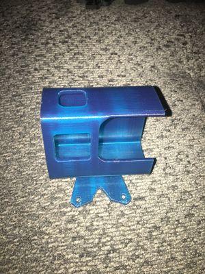 Xilo Phreak frame ,GoPro hero 5/6/7 Mount, Drone,Fpv Brain3D for Sale in San Diego, CA