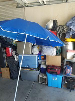 Umbrellas for Sale in Fresno, CA