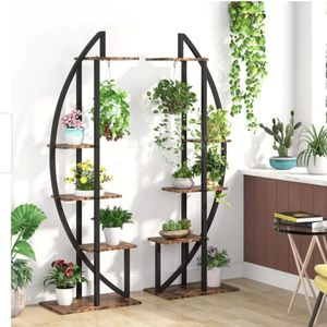 5 Tier Plant Stand for Sale in Virginia Beach, VA