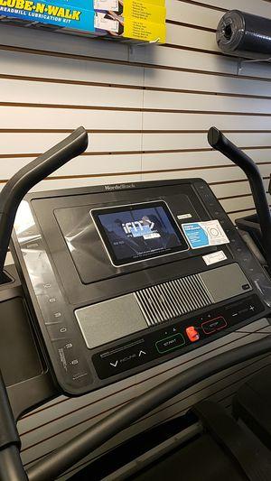 2019 Nordictrack commercial x11i incline trainer Sale Sale! for Sale in Glendale, AZ