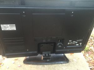 LG 50 inch TV for Sale in Columbia, MD