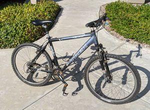 Trek 4500 MTN bike for Sale in San Diego, CA