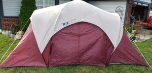 2 Room Tent for Sale in Indianapolis, IN