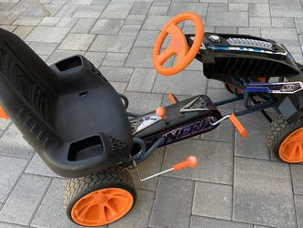 Nerf Battle ATV for Sale in Thousand Oaks,  CA