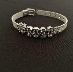 Class of 2020 Bracelet for Sale in Grayson, GA