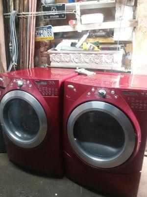 Washer n dryer for Sale in Philadelphia, PA