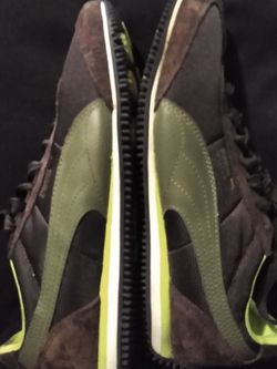 Puma Women's Size 7 for Sale in Fort Worth,  TX